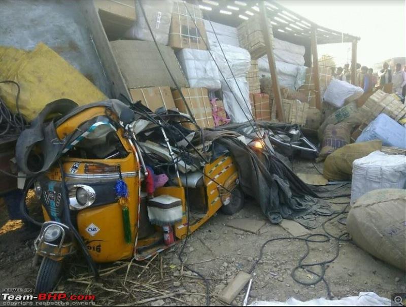 Pics: Accidents in India-capture-1.jpg