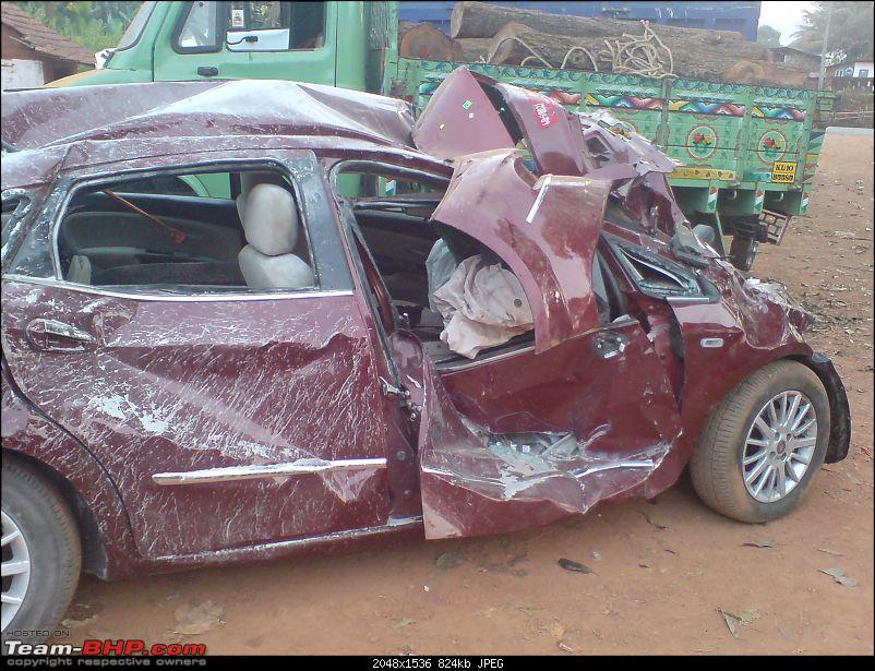 Pics: Accidents in India-dsc00282.jpg
