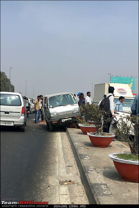 Pics: Accidents in India-ad42ea5327c442cc80e8f6a15a930ae7.jpeg