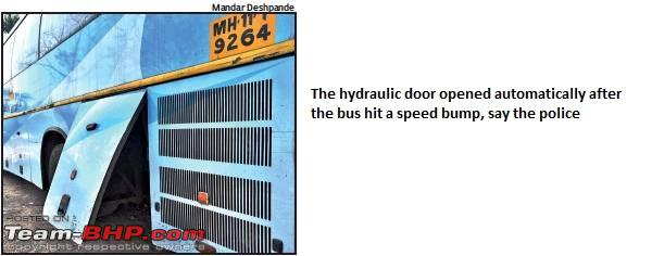 Name:  Bus_Door.jpg