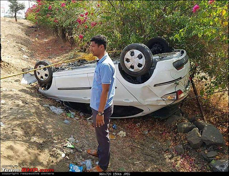Pics: Accidents in India-fb_img_1518835815251.jpg