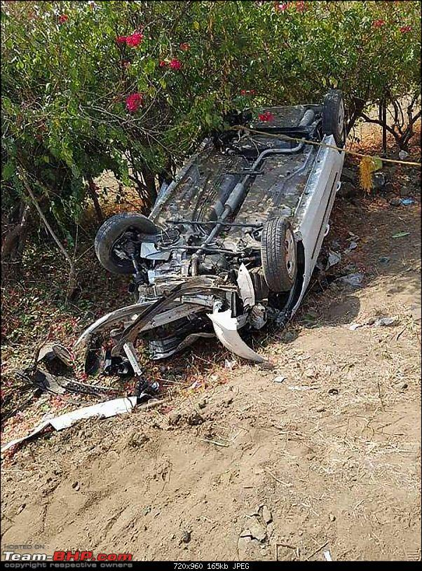 Pics: Accidents in India-fb_img_1518835809394.jpg