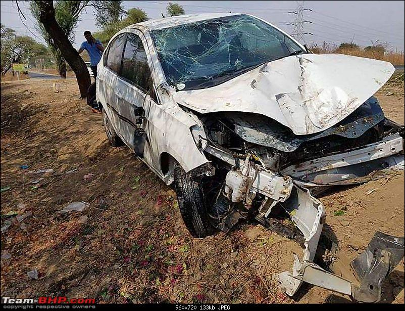 Pics: Accidents in India-fb_img_1518835801726.jpg