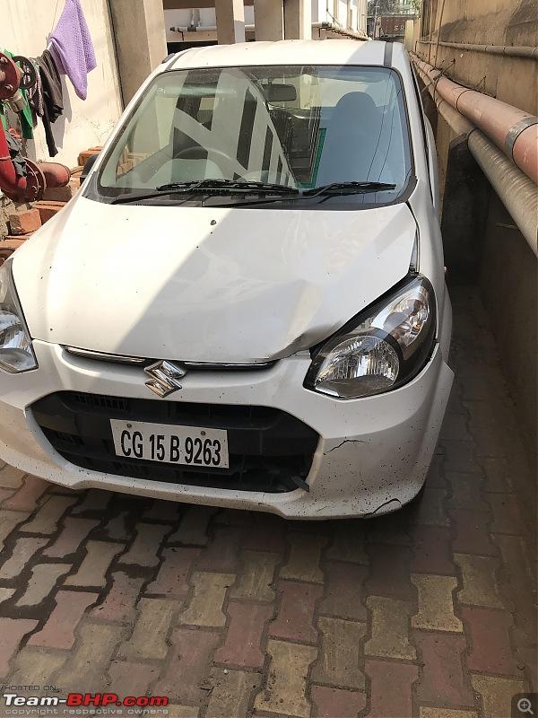 Pics: Accidents in India-fe7b07d042f44232875581073ce3356d.jpeg