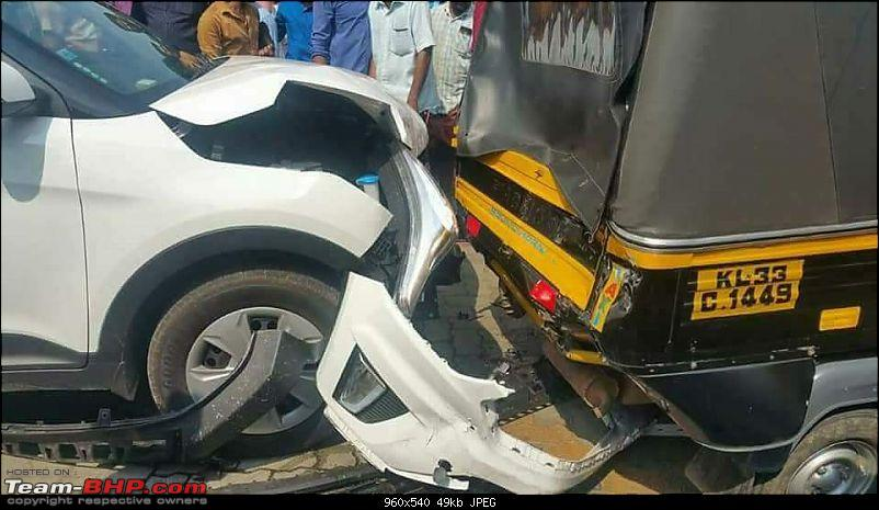 Pics: Accidents in India-27858703_1443654975739210_8895395886385122831_n.jpg