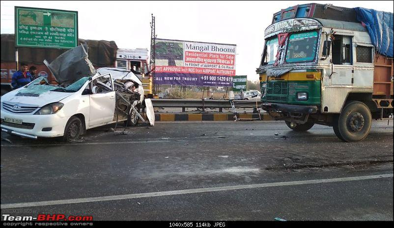 Pics: Accidents in India-img20180220wa0004.jpg