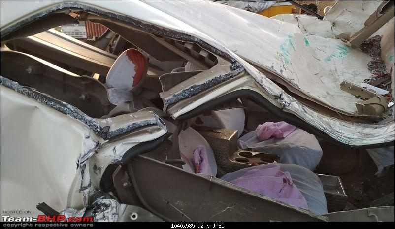 Pics: Accidents in India-img20180220wa0012.jpg