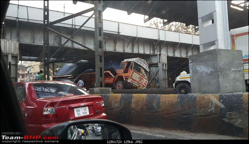 Pics: Accidents in India-img20180306wa0025.jpg