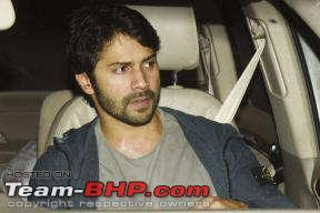 Name:  VarunDhawan3.jpg