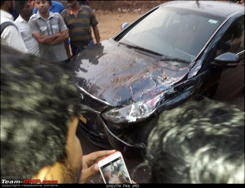 Pics: Accidents in India-img20180318wa0031.jpg
