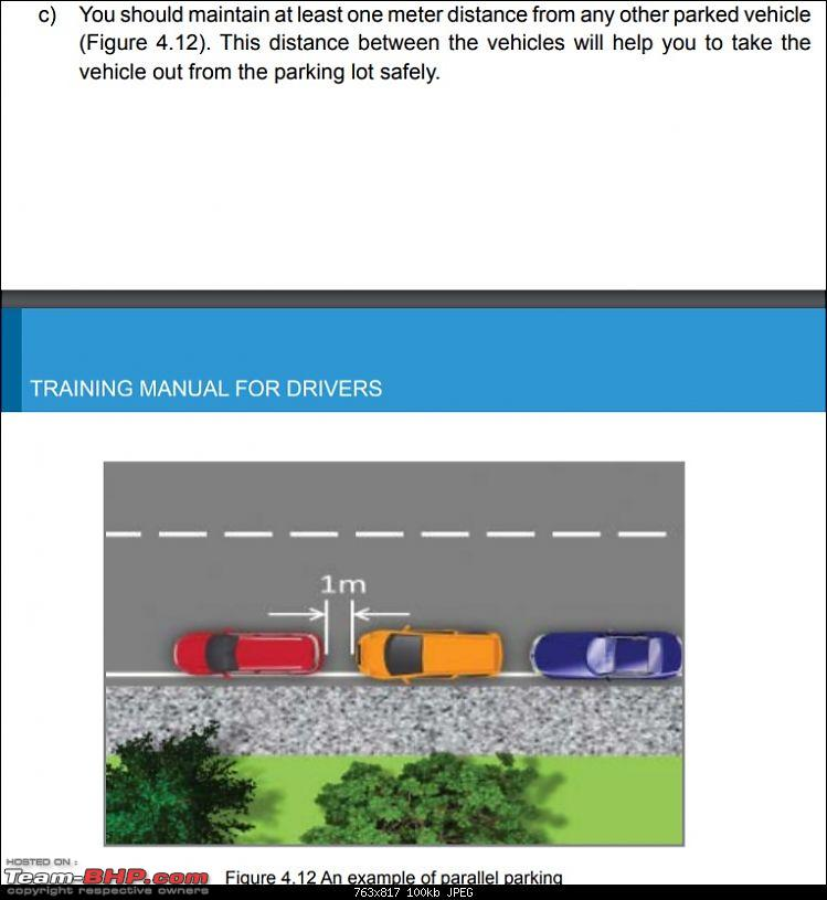 West Bengal Transport Department's New Driver Training Manual-untitled.jpg