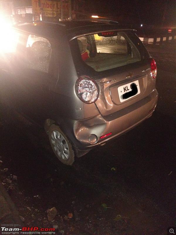 Pics: Accidents in India-picsart_040208.41.04.jpg