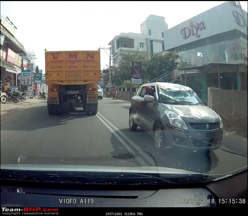 Pics: Accidents in India-screen-shot-20180404-9.43.36-pm.png