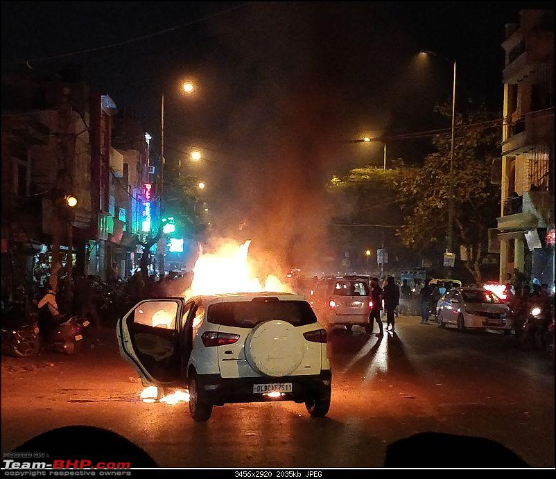Accidents : Vehicles catching Fire in India-img_20180404_2135241.jpg
