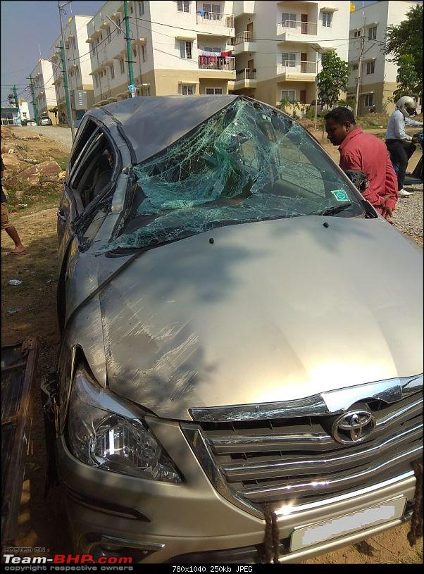 Pics: Accidents in India-whatsapp-image-20180405-8.47.25-pm.jpeg