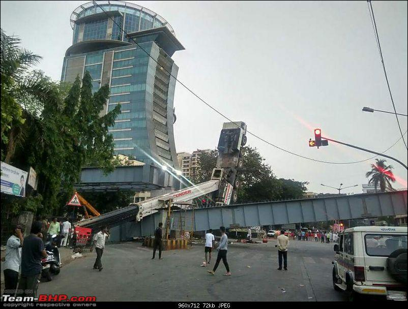 Pics: Accidents in India-fb_img_1523781215859.jpg