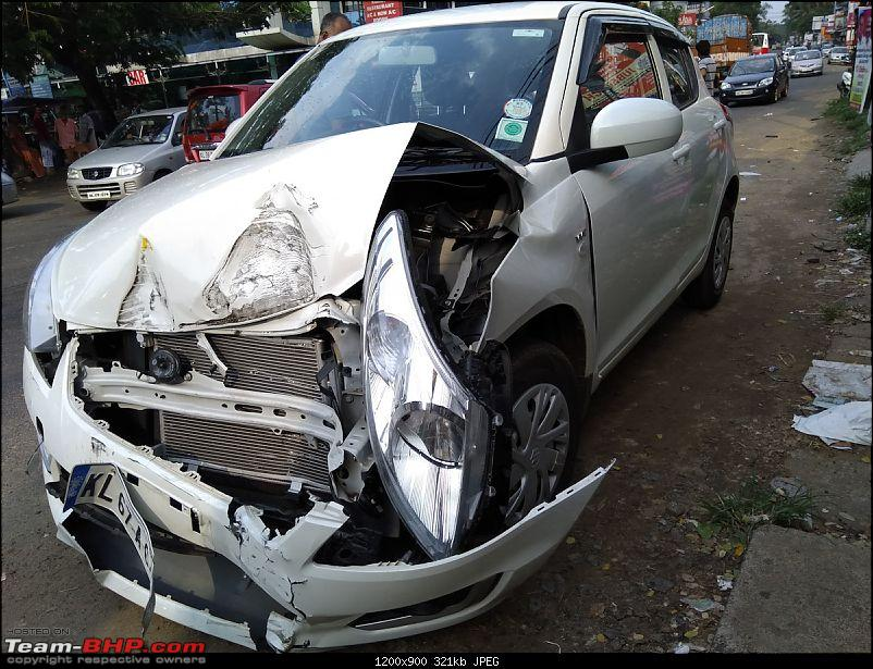 Pics: Accidents in India-psx_20180418_220431.jpg