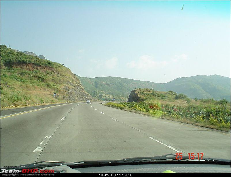 Highway driving etiquette and rules-lona.jpg