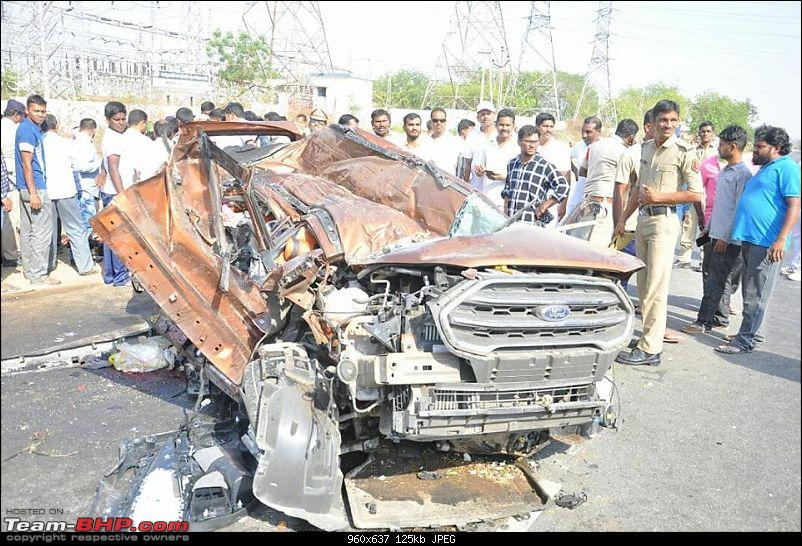 Pics: Accidents in India-1-1.jpg