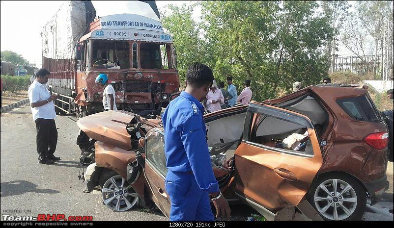 Pics: Accidents in India-1-3.jpg