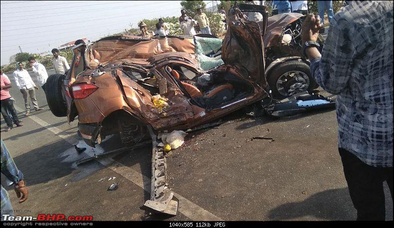 Pics: Accidents in India-1-4.jpg