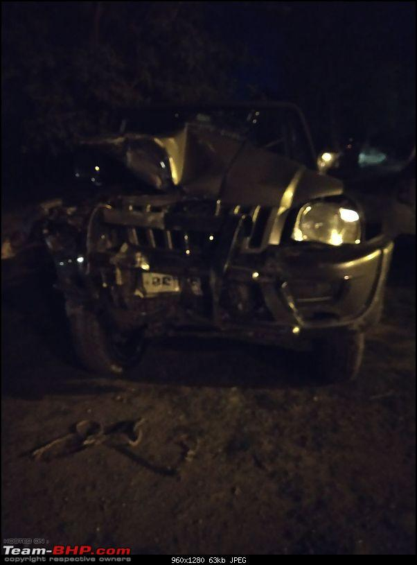 Pics: Accidents in India-whatsapp-image-20180504-23.10.22.jpeg