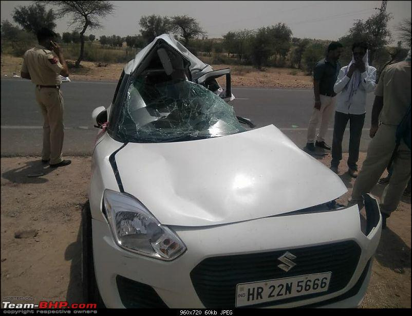 Pics: Accidents in India-31521845_1964776680223274_3831104711998570496_n.jpg
