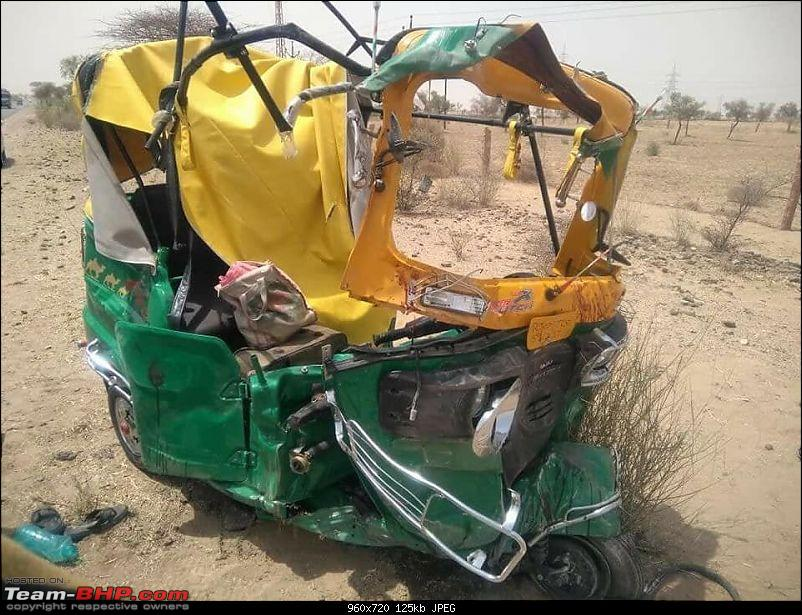 Pics: Accidents in India-31948405_2094484414140699_8918126262996697088_n.jpg