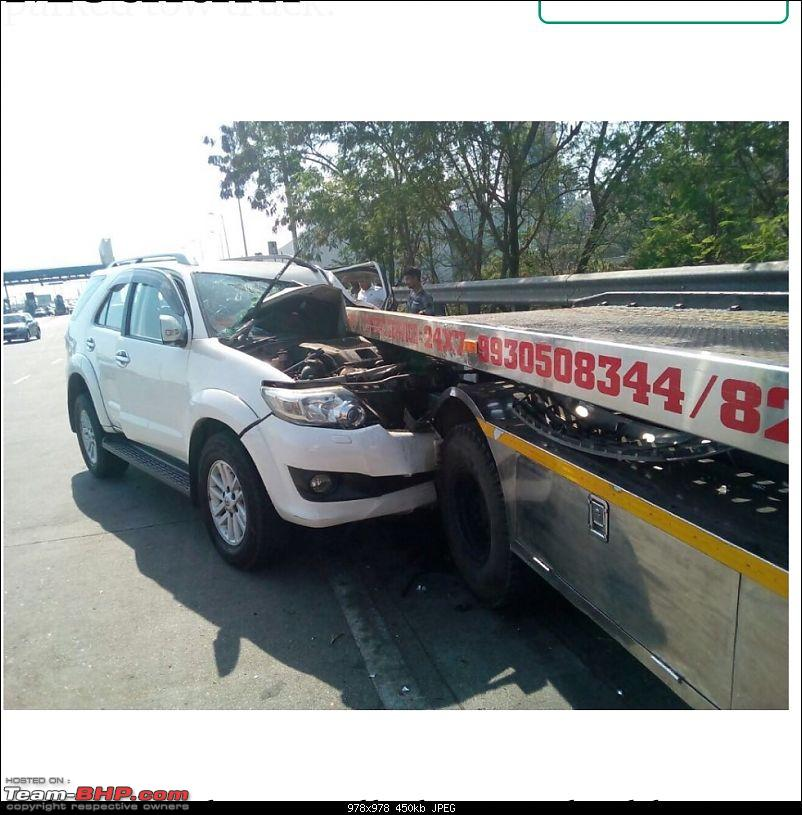 Pics: Accidents in India-whatsapp-image-20180507-09.11.52.jpeg