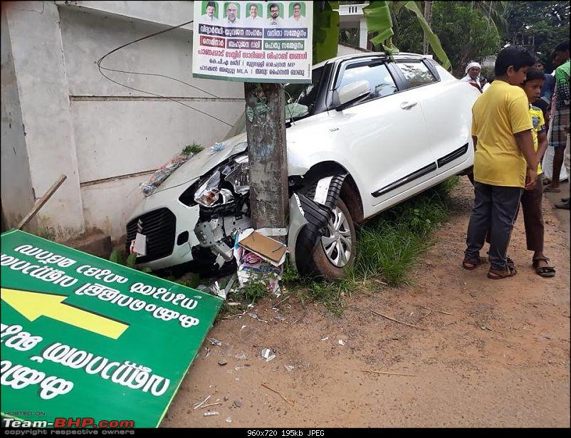 Pics: Accidents in India-whatsapp-image-20180508-12.09.38-am.jpeg