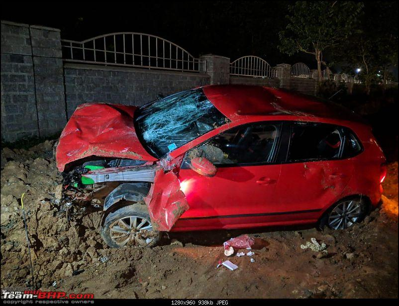 Compensation for road accident victims increased 10-fold-accident.jpg