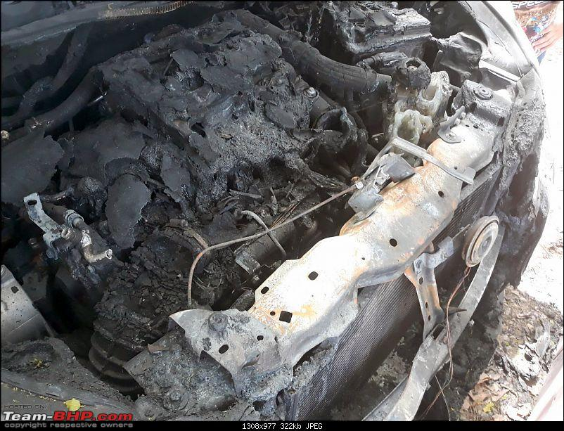 Accidents : Vehicles catching Fire in India-fullscreen-capture-20052018-185811.jpg