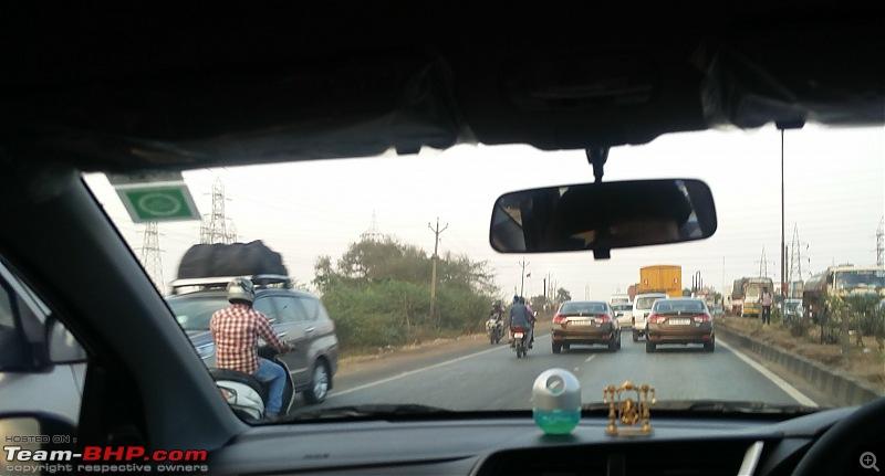 Bad Drivers - How do you spot 'em-img_20180512_172545.jpg