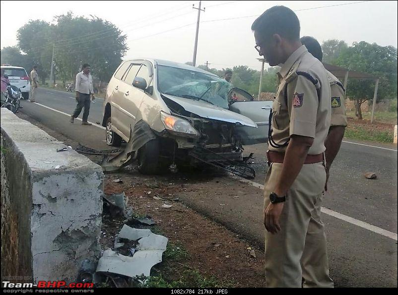 Pics: Accidents in India-s.jpg