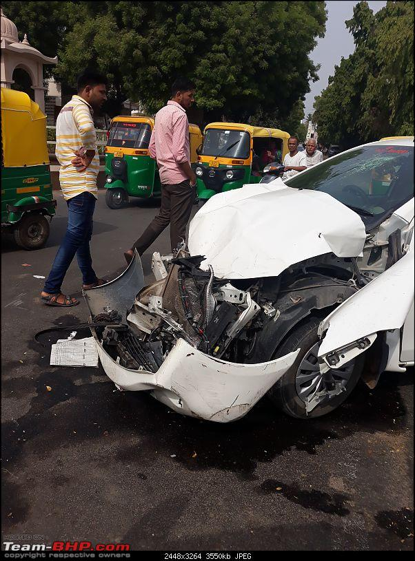 Pics: Accidents in India-20180606_091735.jpg