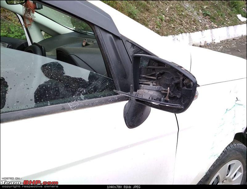 Pics: Accidents in India-whatsapp-image-20180618-11.20.391.jpeg