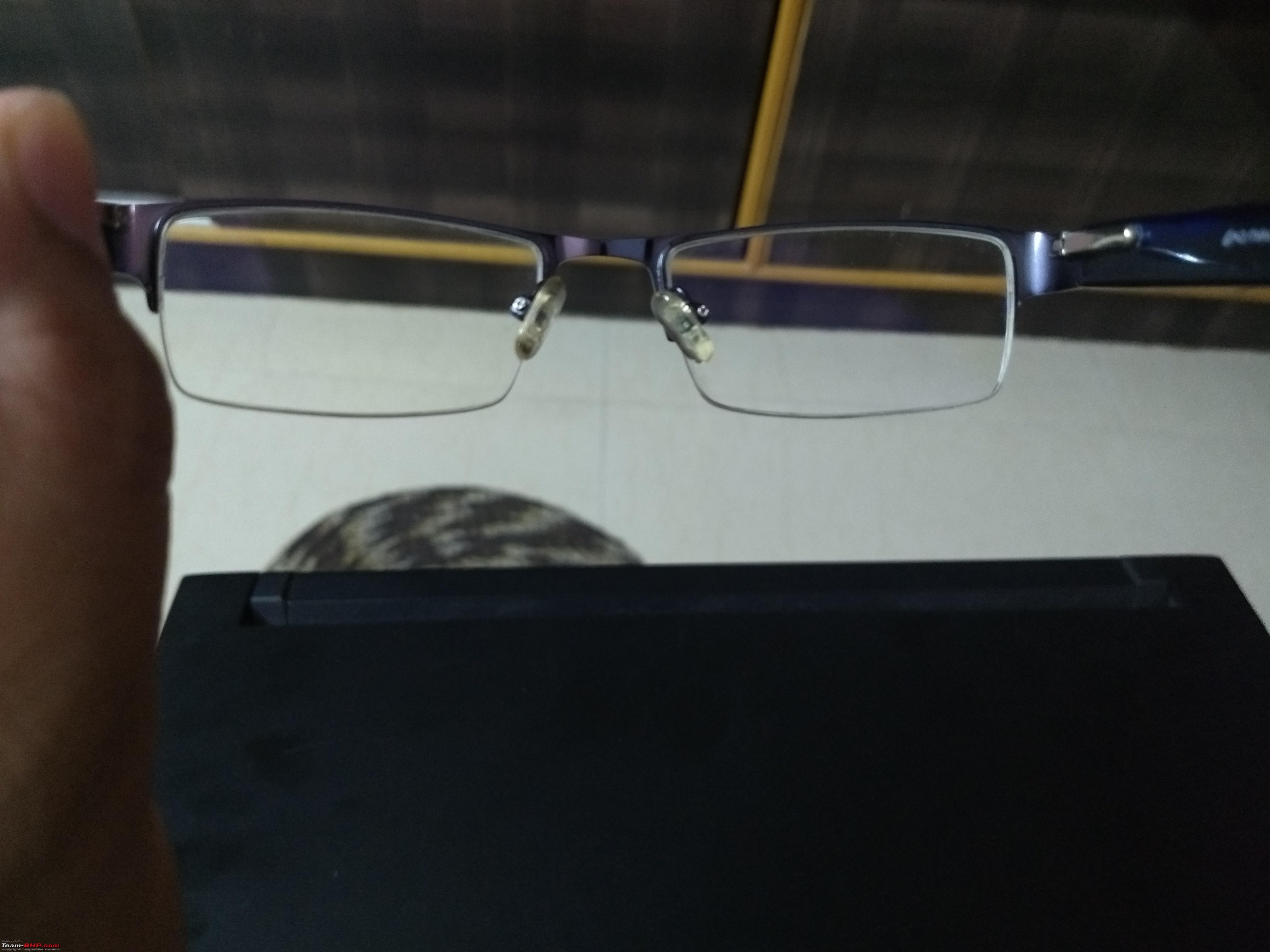 06707b6275d Spectacle lenses for safer night driving-img 20180702 194736036.jpg