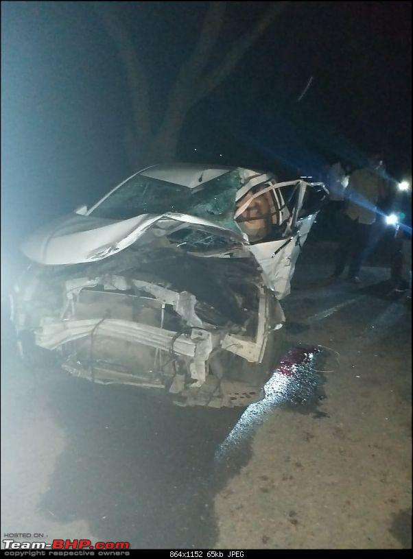 Pics: Accidents in India-whatsapp-image-20180708-19.30.22.jpeg