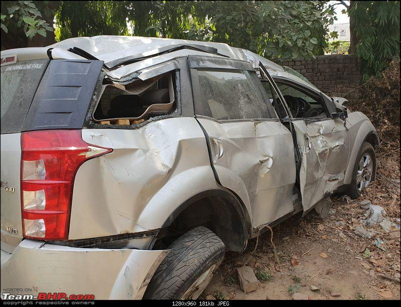 XUV500: Severe crash, but not a single airbag deployed (driver injured)-img20180618wa0034.jpg