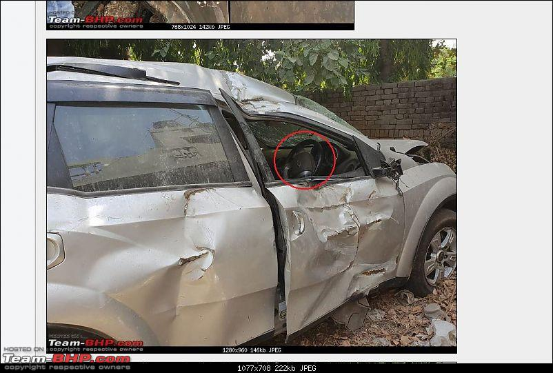 XUV500: Severe crash, but not a single airbag deployed (driver injured)-untitled.jpg
