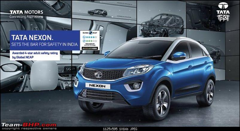 Tata Nexon gets 4 Stars in the Global NCAP crash test!-dkbbistw4ai9liy.jpg