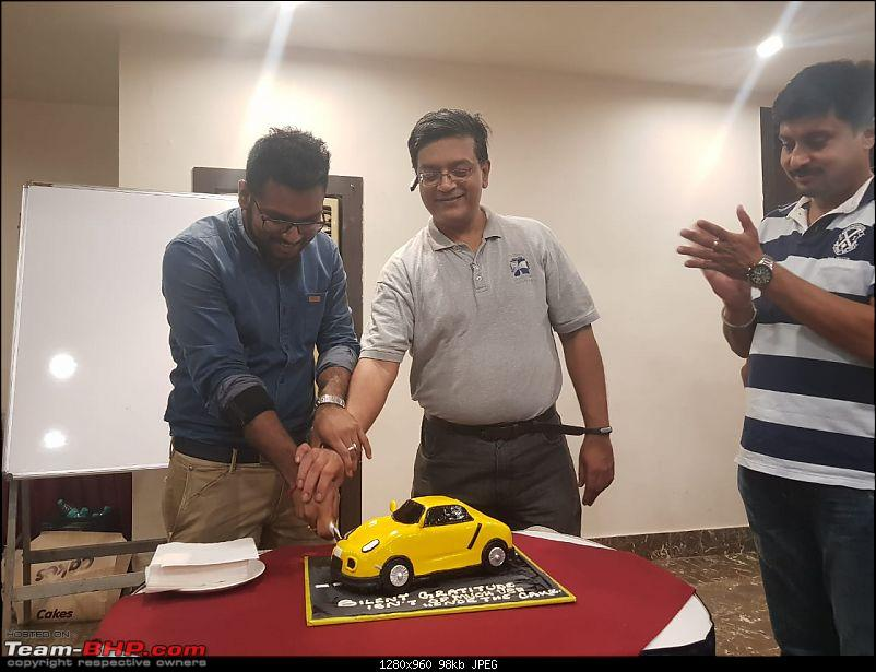 Kolkata enthusiasts attend the Low Risk Safe Driving course-img20180822wa0019.jpg
