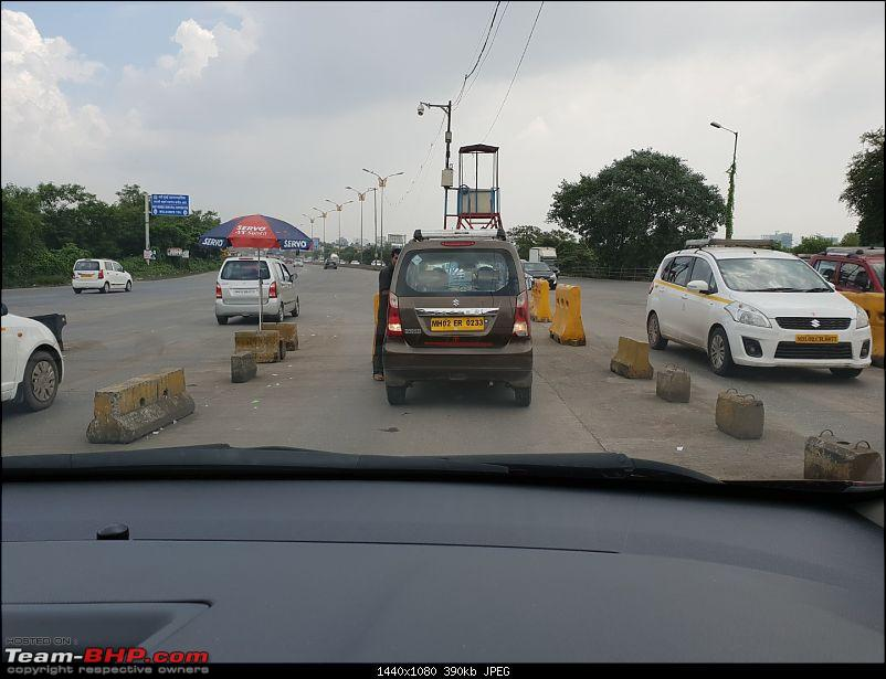 7 Habits of highly effective idiots on Indian roads-20180916-11.10.23.jpg