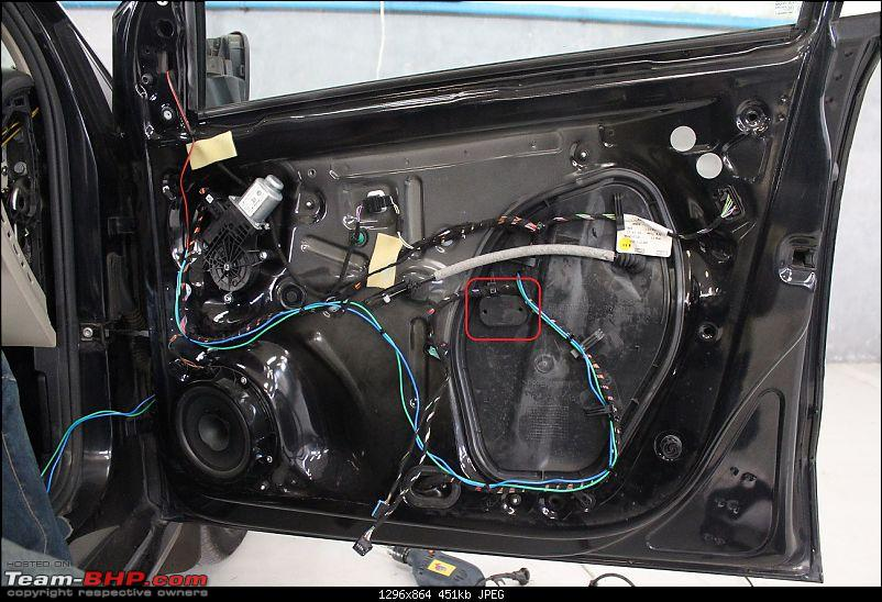 Airbags: All you need to know!-img_1836.jpg