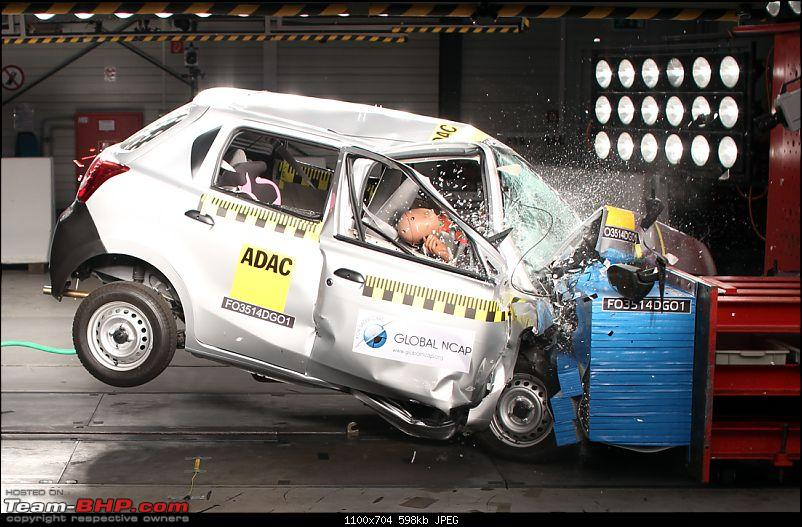 Renault Lodgy scores a zero in the Global NCAP tests-6112014_mr.jpg
