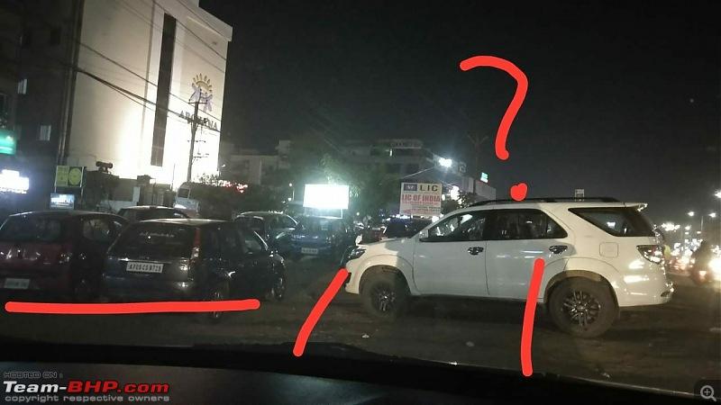 Bad Drivers - How do you spot 'em-img_20181004_195148_888.jpg