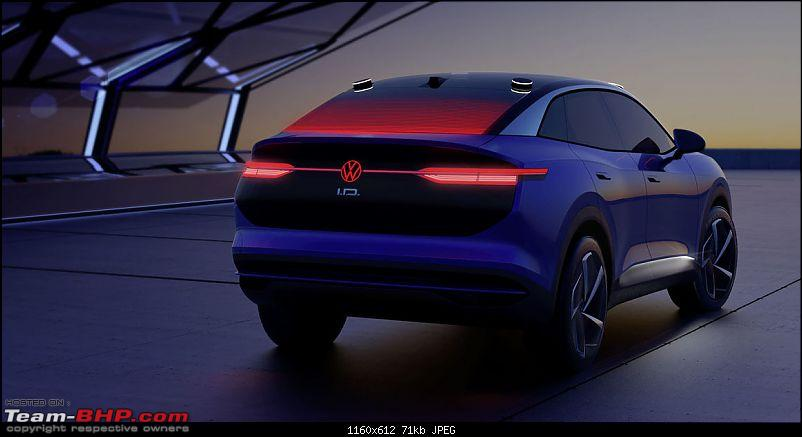 Volkswagen's Interactive Lighting Systems to boost Safety on the road-2.jpg