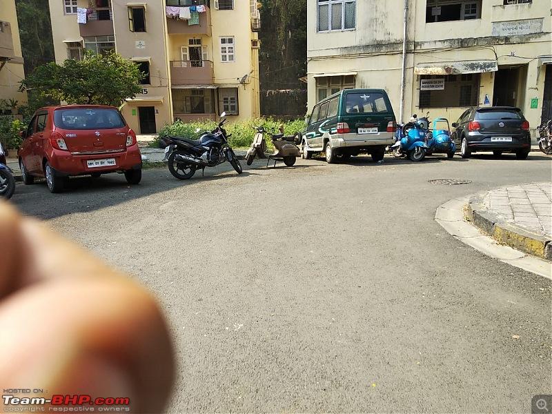 Bad Drivers - How do you spot 'em-5.jpg