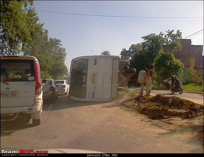 Pics: Accidents in India-img058.jpg