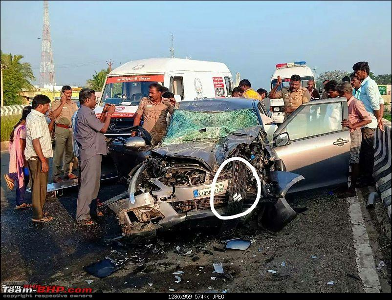 Pics: Accidents in India-img_20181202_225313.jpg